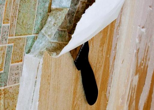 Установка скважинного насоса своими руками фото 251