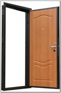1_7_kak vibrat vhodnyu metallicheskyu dver_2