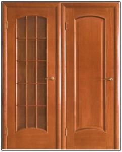 1_7_megkomnstnie dveri iz dereva_2