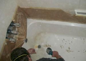 during-bathtub-refinishing